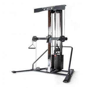 Body Craft CFT Functional Trainer - Premier Fitness Service