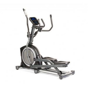 Body Craft SCT400 Seated Crosstrainer - Premier Fitness Service