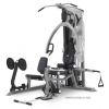 Body Craft GXP Strength Training System - Premier Fitness Service