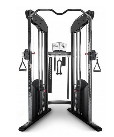 Body Craft HFT Functional Trainer - Premier Fitness ServiceFitness Service