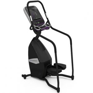 StairMaster 8 Series FreeClimber W/LCD - Premier Fitness Service