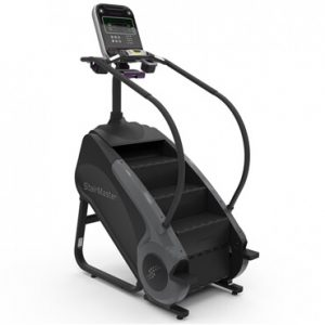 StairMaster 8 Series Gauntlet W/LCD - Premier Fitness Service