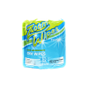 DISINFECTING WIPES (1-800ct WIPE REFILL) - Premier Fitness Service
