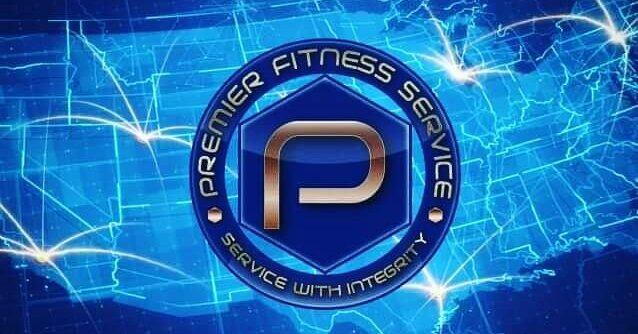 Premier Fitness Service launches North American Distributor Network! - Premier Fitness Service