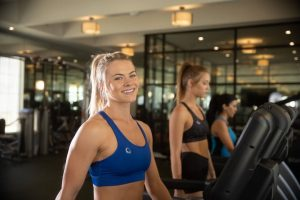 5 Ways to Show Appreciation To Your Fitness Client (Before It's Too Late) - Premier Fitness Service