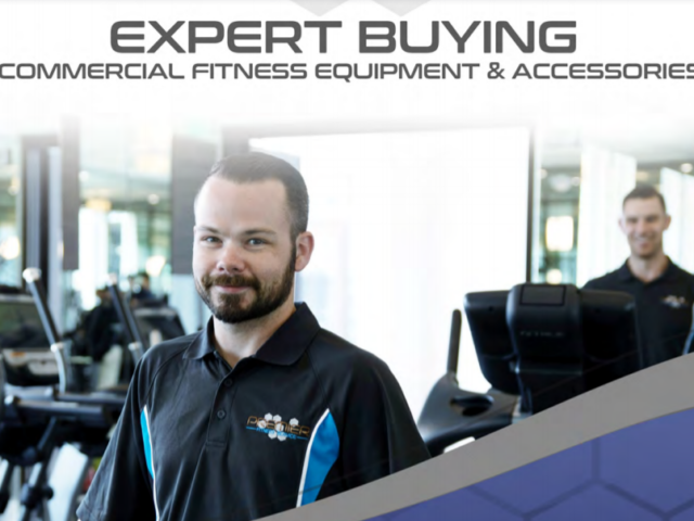 Introducing the Expert Buyer's Guide - Premier Fitness Service