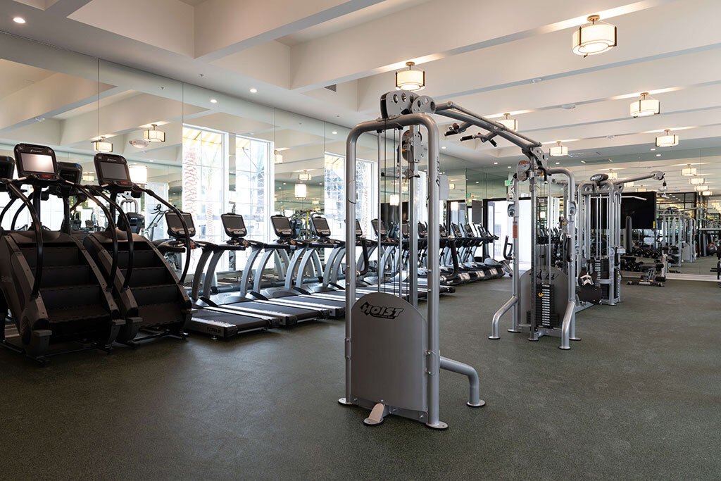 PRODUCT-SOLUTIONS - Premier Fitness Service
