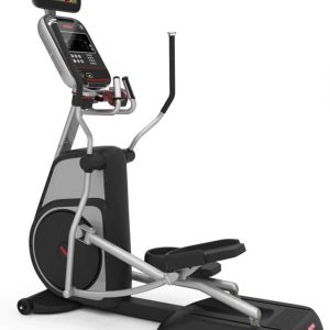 Star Trac - 8CT CROSS TRAINER - Premier Fitness Service